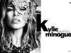 kylie-minogue-max-magazine-january-2010-04