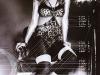 kylie-minogue-official-calendar-2010-05