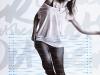 kylie-minogue-official-calendar-2010-06