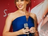 kylie-minogue-sexy-darling-fragrance-launch-in-sydney-06
