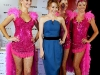 kylie-minogue-sexy-darling-fragrance-launch-in-sydney-10