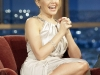 kylie-minogue-the-late-late-show-with-craig-ferguson-in-los-angeles-02