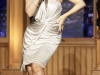 kylie-minogue-the-late-late-show-with-craig-ferguson-in-los-angeles-03