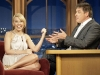 kylie-minogue-the-late-late-show-with-craig-ferguson-in-los-angeles-04