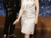 kylie-minogue-the-late-late-show-with-craig-ferguson-in-los-angeles-05