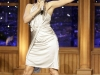 kylie-minogue-the-late-late-show-with-craig-ferguson-in-los-angeles-06