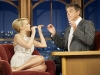 kylie-minogue-the-late-late-show-with-craig-ferguson-in-los-angeles-07