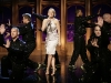 kylie-minogue-the-late-late-show-with-craig-ferguson-in-los-angeles-08