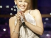 kylie-minogue-the-late-late-show-with-craig-ferguson-in-los-angeles-10