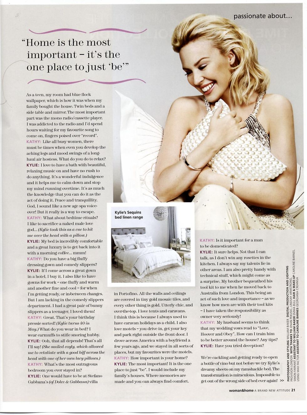 kylie-minogue-woman-home-magazine-march-2008-01
