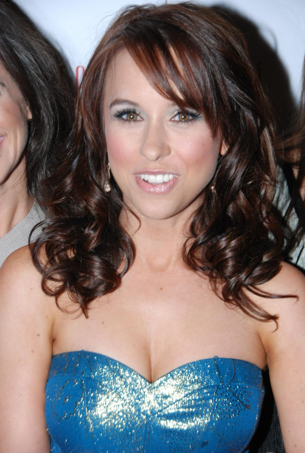 lacey-chabert-birthday-party-at-tabu-in-las-vegas-01