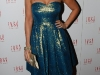 lacey-chabert-birthday-party-at-tabu-in-las-vegas-04