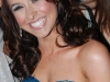 lacey-chabert-birthday-party-at-tabu-in-las-vegas-11