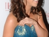 lacey-chabert-birthday-party-at-tabu-in-las-vegas-12