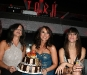 lacey-chabert-birthday-party-at-tabu-in-las-vegas-13