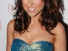 lacey-chabert-birthday-party-at-tabu-in-las-vegas-14