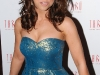 lacey-chabert-birthday-party-at-tabu-in-las-vegas-16