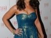 lacey-chabert-birthday-party-at-tabu-in-las-vegas-17
