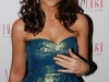 lacey-chabert-birthday-party-at-tabu-in-las-vegas-18