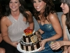 lacey-chabert-birthday-party-at-tabu-in-las-vegas-19