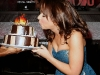 lacey-chabert-birthday-party-at-tabu-in-las-vegas-20
