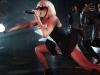 lady-gaga-peforms-on-the-house-of-gaga-tour-03