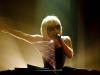 lady-gaga-peforms-on-the-house-of-gaga-tour-04