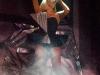 lady-gaga-peforms-on-the-house-of-gaga-tour-05