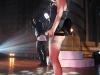 lady-gaga-peforms-on-the-house-of-gaga-tour-06