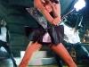 lady-gaga-peforms-on-the-house-of-gaga-tour-08