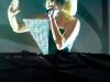 lady-gaga-peforms-on-the-house-of-gaga-tour-09