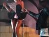lady-gaga-peforms-on-the-house-of-gaga-tour-10