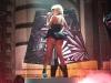 lady-gaga-peforms-on-the-house-of-gaga-tour-12