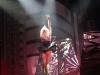 lady-gaga-peforms-on-the-house-of-gaga-tour-16