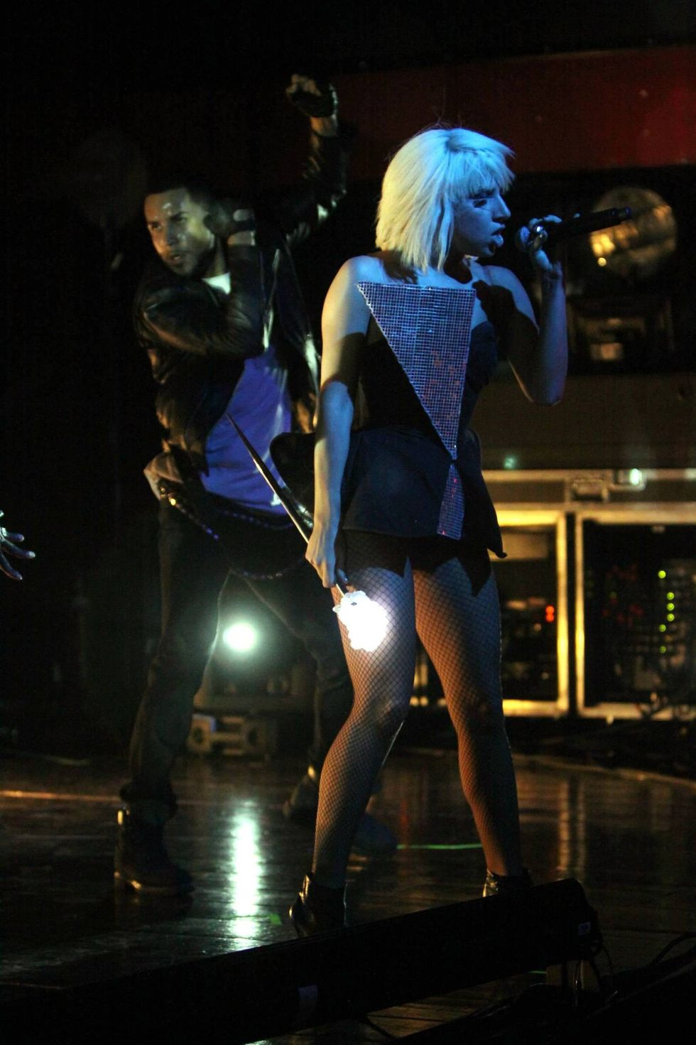 lady-gaga-performs-at-fort-lauderdale-01