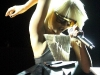 lady-gaga-performs-at-fort-lauderdale-07