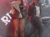 lady-gaga-performs-at-kiss-fms-wango-tango-in-irvine-03