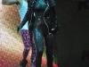 lady-gaga-performs-at-kiss-fms-wango-tango-in-irvine-07