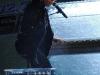 lady-gaga-performs-at-kiss-fms-wango-tango-in-irvine-08