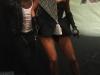 lady-gaga-performs-at-kiss-fms-wango-tango-in-irvine-11