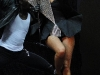 lady-gaga-performs-at-kiss-fms-wango-tango-in-irvine-14