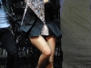 lady-gaga-performs-at-kiss-fms-wango-tango-in-irvine-16