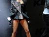 lady-gaga-performs-at-kiss-fms-wango-tango-in-irvine-17