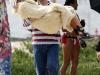 lady-gaga-photoshoot-candids-at-venice-beach-02