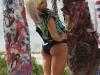 lady-gaga-photoshoot-candids-at-venice-beach-04