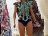 lady-gaga-photoshoot-candids-at-venice-beach-06
