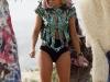 lady-gaga-photoshoot-candids-at-venice-beach-07