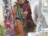 lady-gaga-photoshoot-candids-at-venice-beach-10