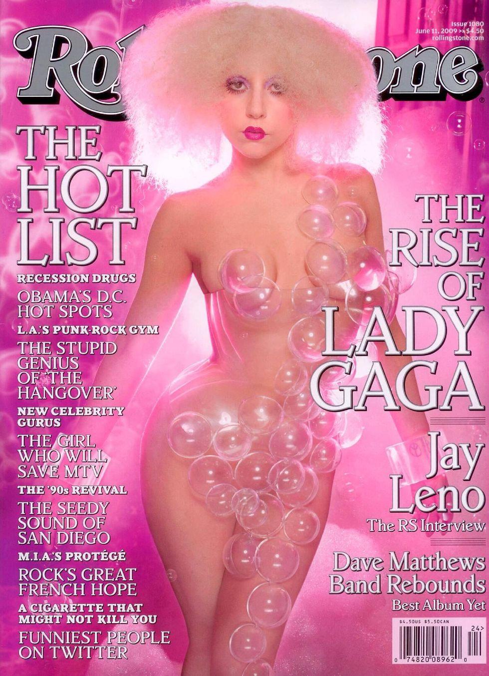 lady-gaga-rolling-stone-magazine-june-2009-01