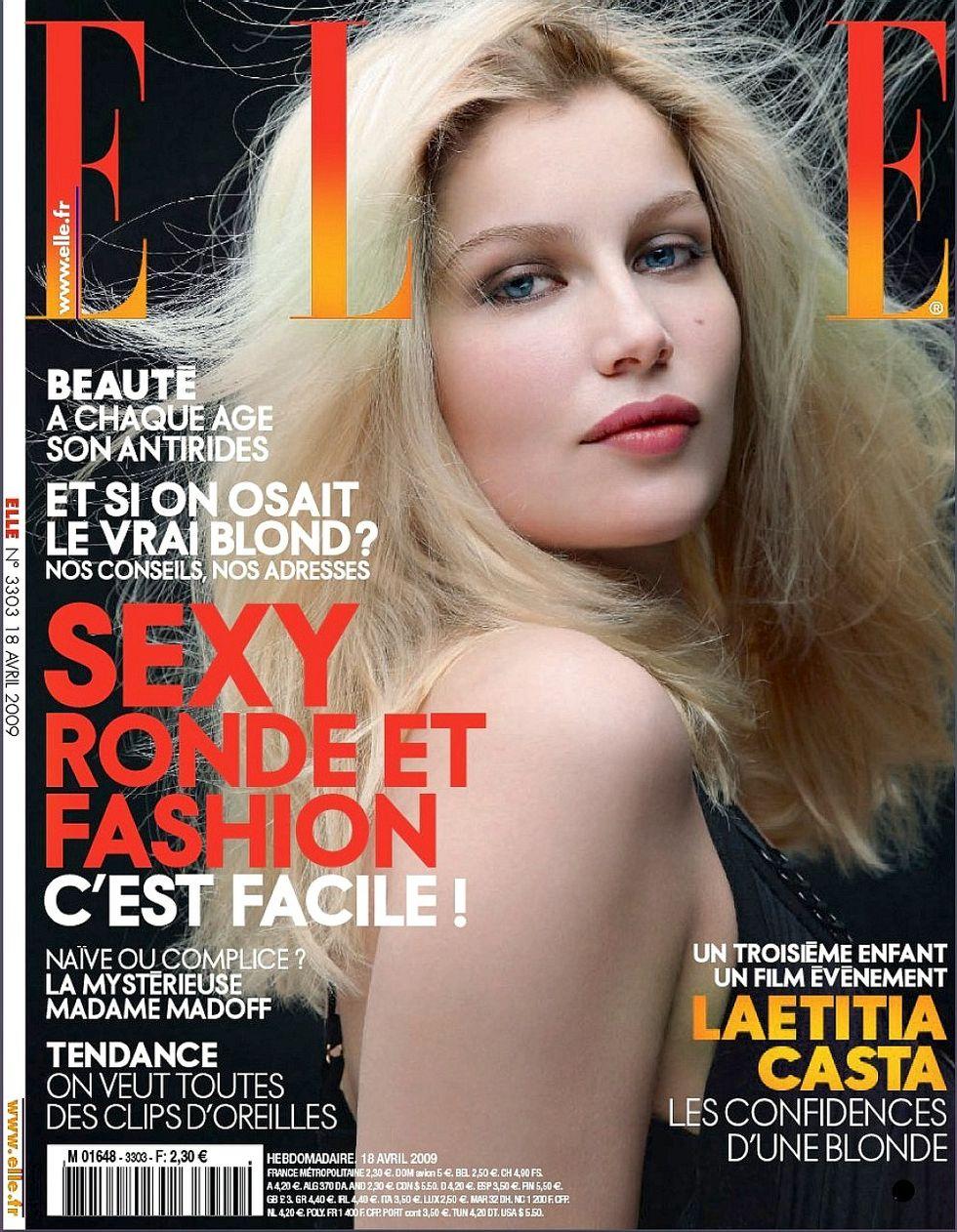 laetitia-casta-elle-magazine-april-2009-01